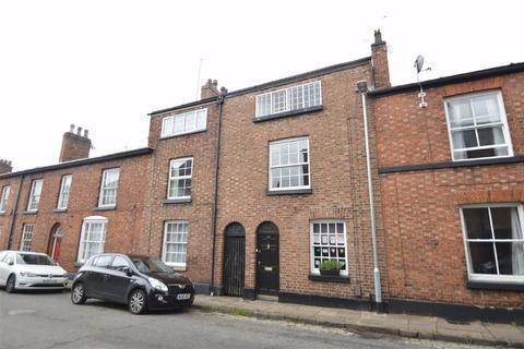 4 bedroom house for sale - Lord Street, Macclesfield