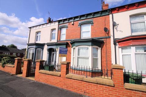 2 bedroom flat to rent - Varo Terrace, Stockton-On-Tees