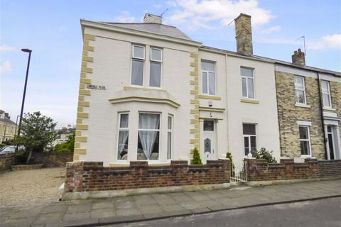 4 bedroom terraced house for sale - Linskill Place, North Shields