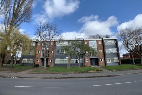 1 bedroom flat for sale - Peel Green Road, Eccles, Manchester