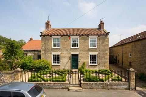 3 bedroom house for sale - Main Street, Ebberston, Scarborough