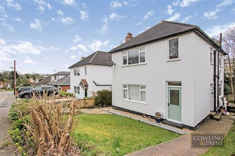 2 bedroom maisonette to rent - St Charles Drive, Brentwood, Essex