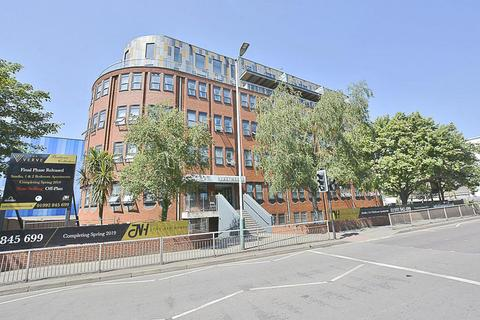 1 bedroom apartment for sale - Mercury Gardens, Romford