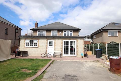 4 bedroom detached bungalow for sale - Westfield Lane, Wrose, Shipley