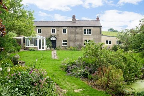 3 bedroom detached house for sale - Bacton, Herefordshire - 1.45 acres