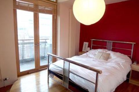 1 bedroom apartment to rent - Concert Square Apartments