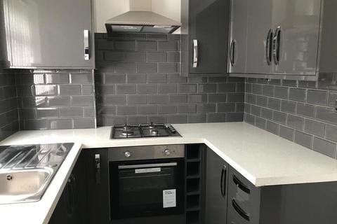 3 bedroom terraced house to rent - Franklands Drive, Ribbleton, Preston