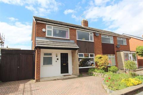 3 bedroom semi-detached house for sale - Settle Place, Lytham St. Annes, Lancashire