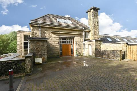 2 bedroom apartment to rent - Ladybower Lodge, Ashopton Road, Bamford, Hope Valley