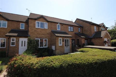 3 bedroom house for sale - Weavers Close, Chippenham