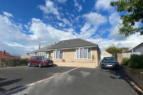 3 bedroom detached bungalow for sale - Heysham Road, Heysham, Morecambe