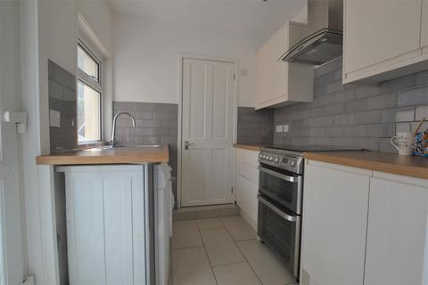 1 bedroom house share to rent - Dryden Street, Swindon