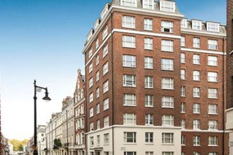 1 bedroom flat to rent - Hill Street