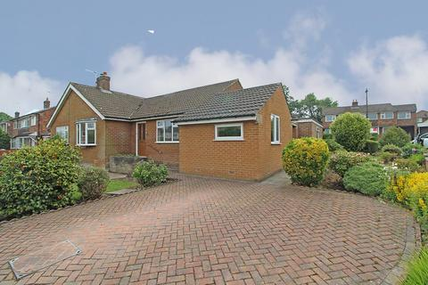 3 bedroom house for sale - Olive Way, Harrogate