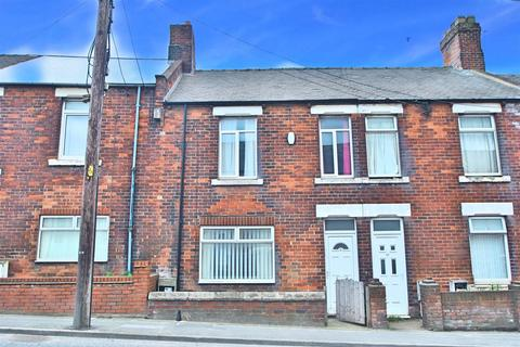 3 bedroom terraced house for sale - Hedworth Terrace, Houghton Le Spring
