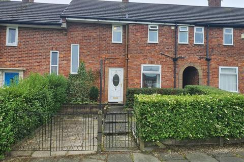 2 bedroom terraced house for sale - Lingmell Avenue, St. Helens