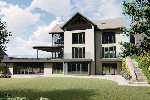 Land for sale - Copthurst Lane, Whittle-Le-Woods, Chorley