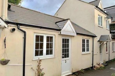 1 bedroom flat for sale - Ashton Road, Luton