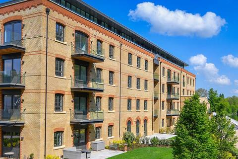 2 bedroom apartment for sale - Plot 144 at Taplow Riverside, London Road, (off A40 by DFS) SL6