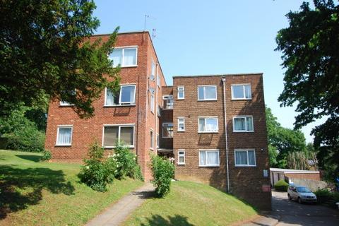 2 bedroom flat to rent - THE ELMS, STOKE ROAD