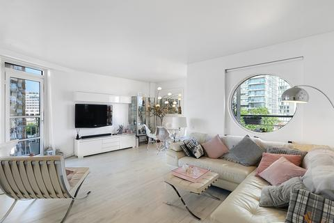 2 bedroom apartment for sale - Cuba Street London E14
