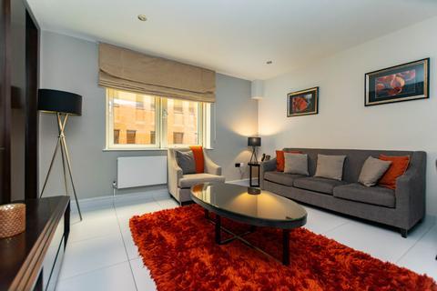 1 bedroom flat to rent - The Headrow, Leeds, LS1