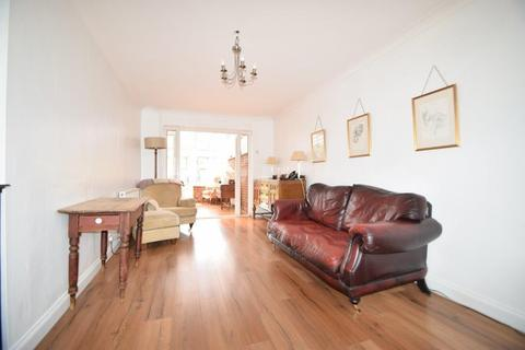 2 bedroom terraced house for sale - The Cherries, Slough, SL2