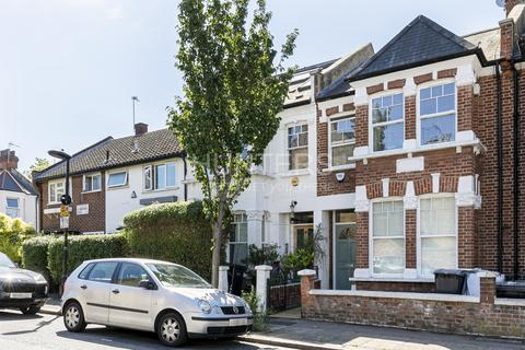 4 bedroom property for sale - Glenbrook Road, London , NW6