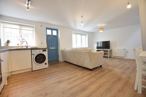 2 bedroom house to rent - Bullace Lane, Dartford, DA1