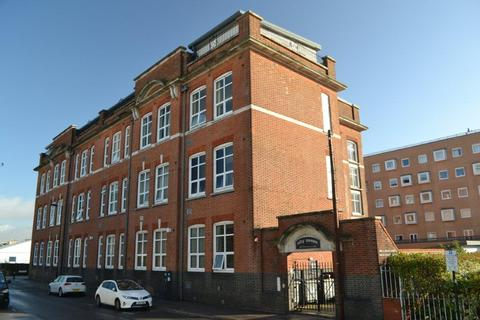 1 bedroom apartment to rent - Andersons Road, Southampton