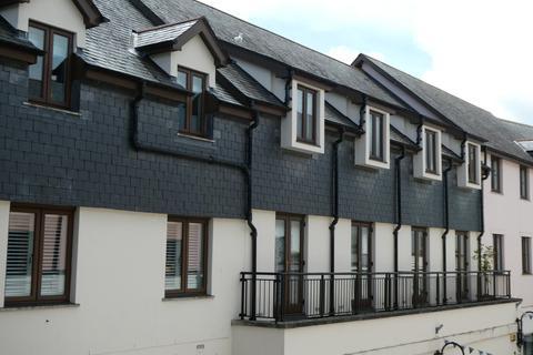 2 bedroom property for sale - Wharfside Village, Penzance TR18