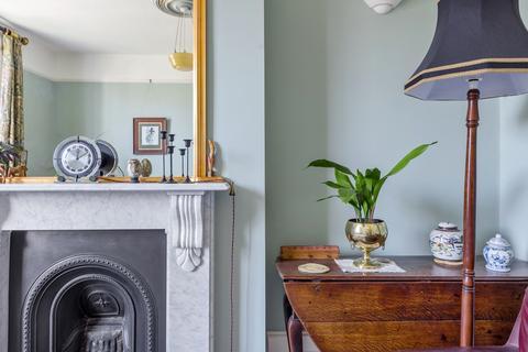 2 bedroom flat for sale - Ravensbourne Road London SE6