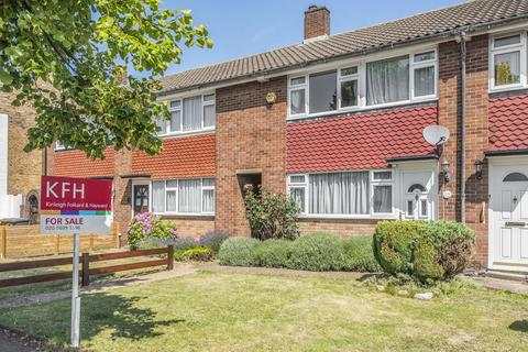 3 bedroom terraced house for sale - Houston Road, Forest Hill