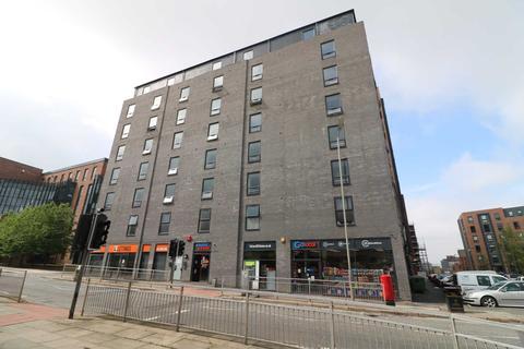 1 bedroom apartment for sale - Libertas St James Street