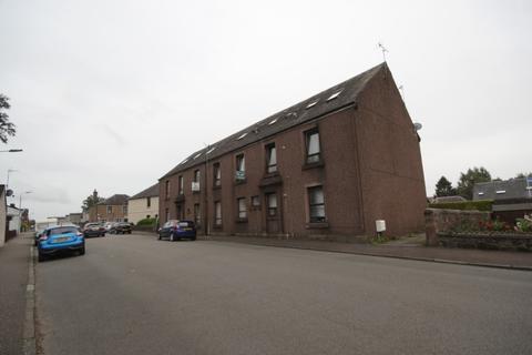 1 bedroom flat to rent - West Johnstone Street, Alva, Clackmannanshire, FK12