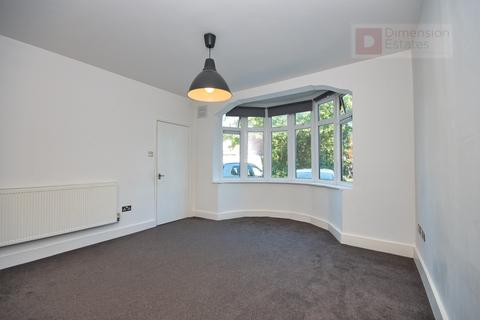 3 bedroom semi-detached house to rent - Billet Lane, Hornchurch, Essex, RM11