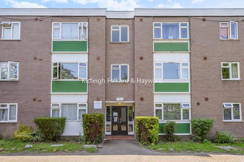1 bedroom flat for sale - Bromley Road, Catford