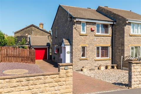 3 bedroom semi-detached house for sale - Norwood Crescent, Stanningley, LS28