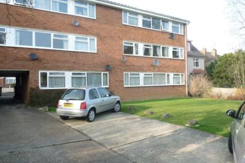 1 bedroom flat to rent - Kenton Road, Kenton, HA3