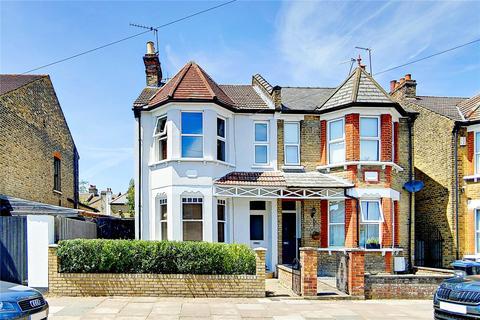 3 bedroom semi-detached house for sale - Highworth Road, London, N11