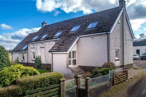 5 bedroom detached house for sale - East Farmhouse, East Kilbride Road, Rutherglen, Glasgow, G73