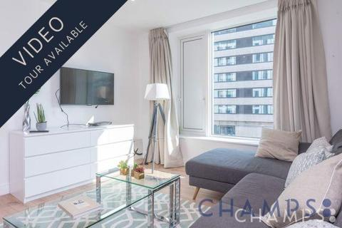 2 bedroom flat to rent - Marquis House, Hammersmith, W6