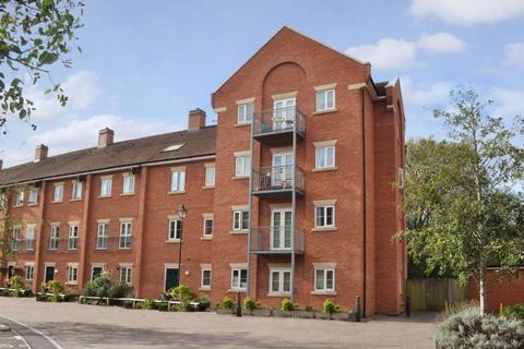 1 bedroom flat to rent - William Lucy Way, Jericho