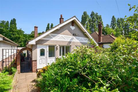 3 bedroom detached bungalow for sale - Penn Lane, Bexley, Kent