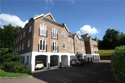2 bedroom apartment to rent - Clandon House, Sells Close, GU1