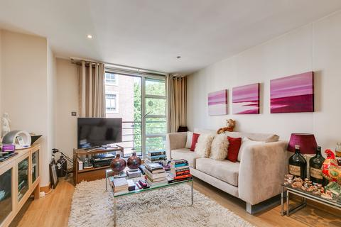2 bedroom flat for sale - Neville House, 19 Page Street, London