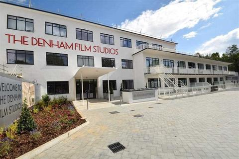2 bedroom apartment to rent - Korda House, Denham Film Studios, Denham Green