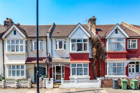 3 bedroom terraced house for sale - Porden Road, London