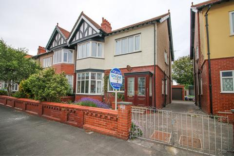 4 bedroom semi-detached house for sale -  Park Road,  Lytham St. Annes, FY8