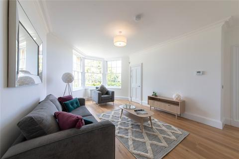 3 bedroom apartment for sale - L5 A4, New Craig, Craighouse, Craighouse Road, Edinburgh, Midlothian